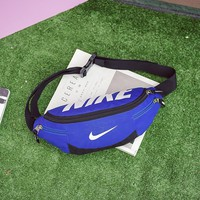 NIKE handbag & Bags fashion bags Sports backpack  035