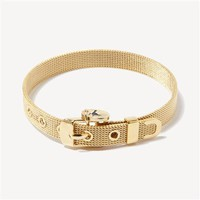 The Emrick Bracelet | Jack Wills