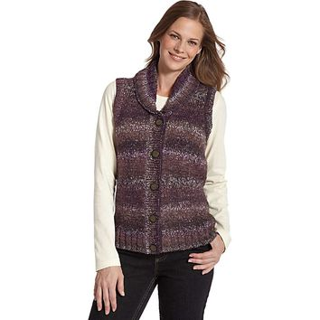 Woolrich Kendal Creek Vest - Women's