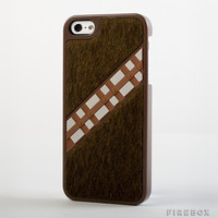 Star Wars Themed Character Cases For iPhone 5