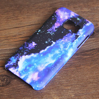 Nebula Universe Samsung Galaxy S7 Edge S7 Case Galaxy S6 edge+ S5 S4 S3 Samsung Note 5/4/3/2 Cover S7-00