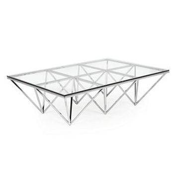 Dax Coffee Table | Coffee Tables | Occasional Tables | Living Room | Furniture | Z Gallerie