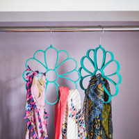 ModCloth Boho Cultivate Organization Scarf Hanger