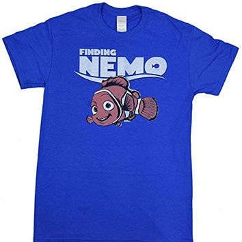 Best Disney T Shirts For Adults Products On Wanelo