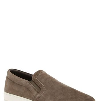 Men's Vince 'Barron' Slip-On,