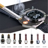 Men's Lighter Watch.