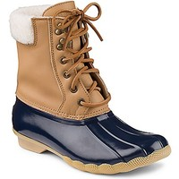 Shearwater Duck Boot