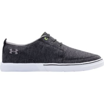 Under Armour Men's Street Encounter II Recovery Shoes