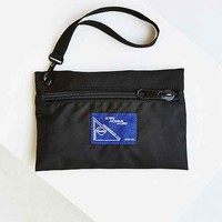 Peters Mountain Works Wristlet
