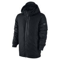 Nike Downtown 550 Hooded Men's Jacket