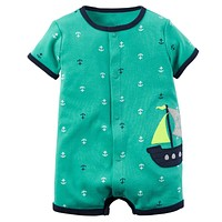 Baby Girl Clothes Baby Boy Clothing Fashion Newborn Baby Clothes Infant Jumpsuits