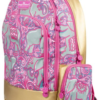SS SALE Ringling Backpack