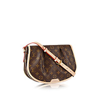 Products by Louis Vuitton: Menilmontant PM