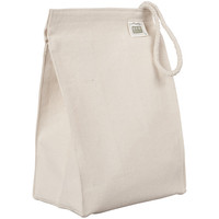 Check out eco-friendly products like the Organic Cotton Reusable Lunch Bags on EarthHero.com! (@shopearthhero)