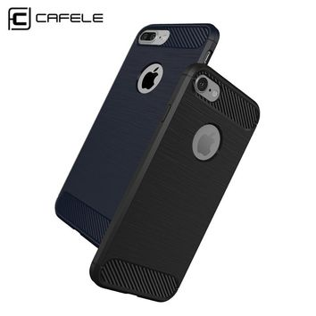 Original CAFELE Case For Apple iPhone 7