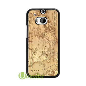 Vintage Marauders Ma  Phone Cases for iPhone 4/4s, 5/5s, 5c, 6, 6 plus, Samsung Galaxy S3, S4, S5, S6, iPod 4, 5, HTC One M7, HTC One M8, HTC One X