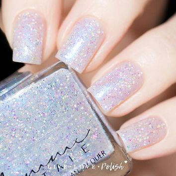 Femme Fatale Starbrains Nail Polish (Opalescent Collection)
