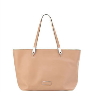 Marc by Marc Jacobs Ligero East West Tote Bag