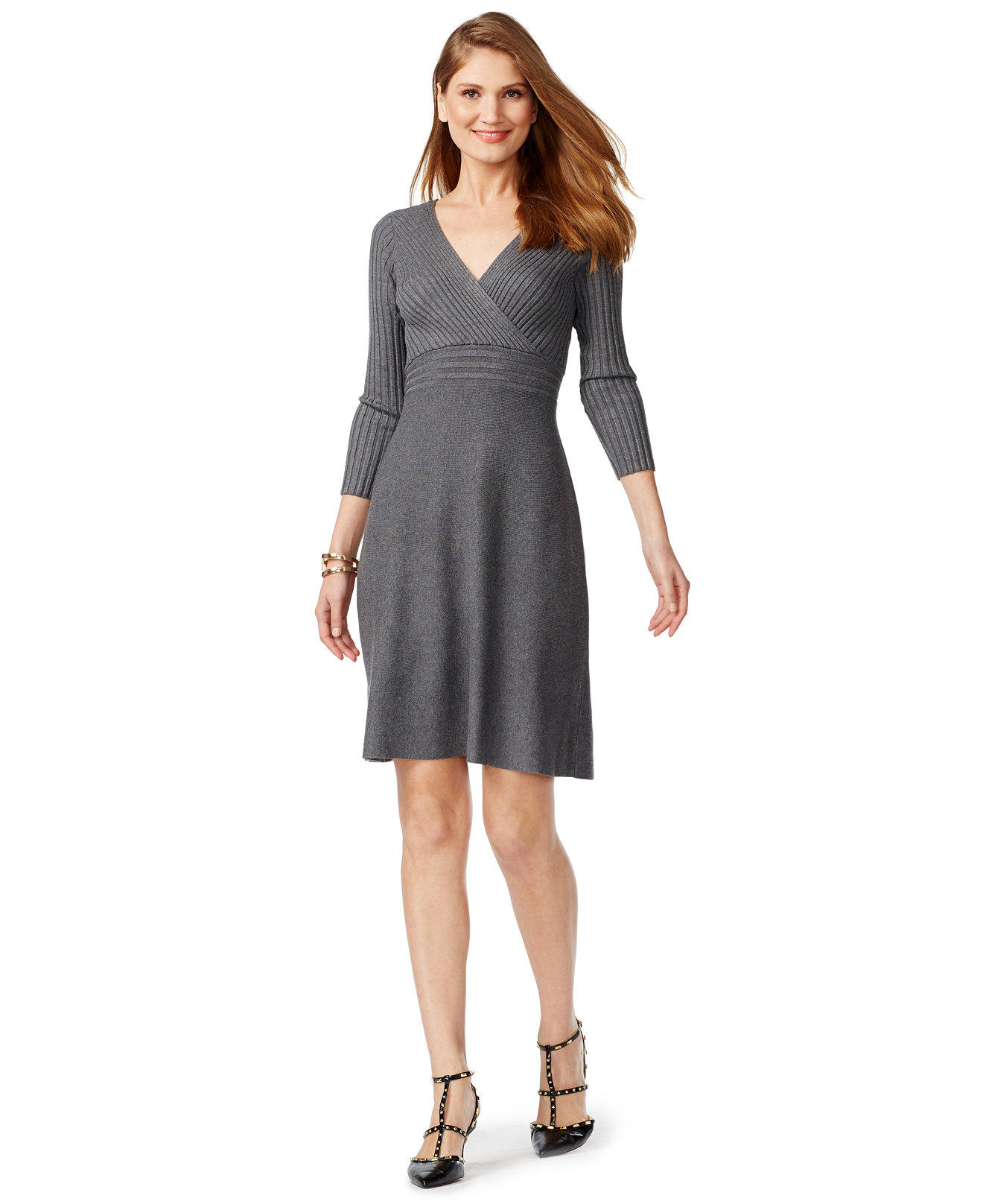 inc international concepts from macys clothes