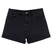 Halfday Shorts | All Categories | Weekday.com