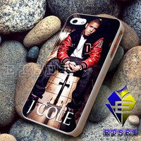j.cole Design For iPhone Case Samsung Galaxy Case Ipad Case Ipod Case