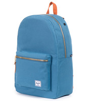 Herschel Supply Co.: Settlement Backpack - Cadet / Carrot