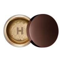 Hourglass | Veil Translucent Setting Powder | Cult Beauty