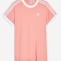 adidas California T-Shirt | Topshop
