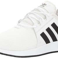 adidas Originals Men's X PLR Running Shoe