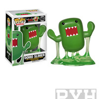 Funko Pop! Movies: Ghostbusters - Domo Slimer - Vinyl Figure