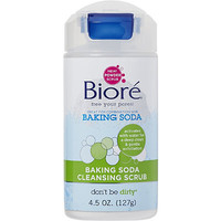 Baking Soda Cleansing Scrub | Ulta Beauty