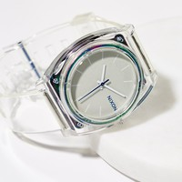 Free People Timeteller Color Watch