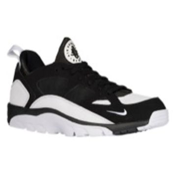 Nike Air Trainer Huarache Low - Men's at Champs Sports