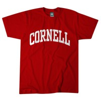Cornell Classic T-Shirt (Red)