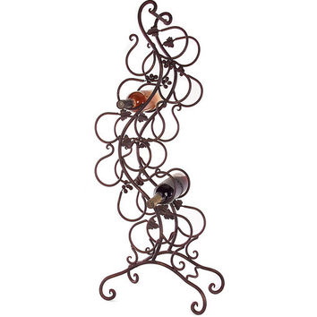 Wine Rack - Free Shipping!