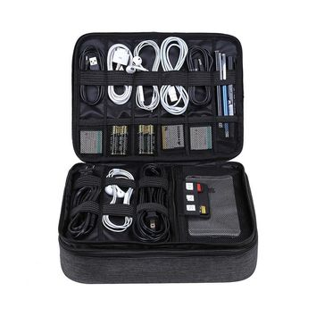 Travel Accessories Bags