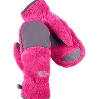 The North Face Women's Accessories WOMEN'S DENALI THERMAL MITT