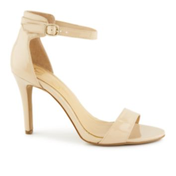 Jessica Simpson® Julez Women's Shoe