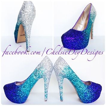 where can i buy 39efd 8411c plum wedding shoes wanelo.co - hadayek ... a7c586f4d
