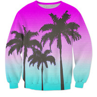 Hotline Miami Sweatshirt