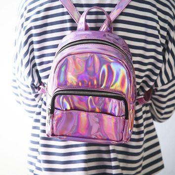 Supernova Babe Shoulder Bag