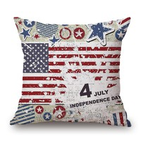 decorative throw pillow home decorative throw pillow pillowcase for the pillow 45*45