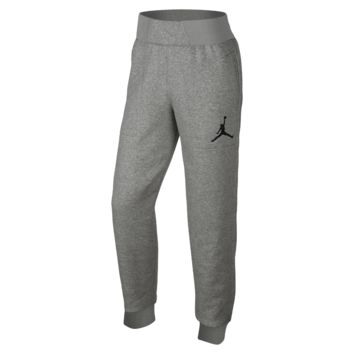 Jordan Varsity Men's Sweatpants, by Nike