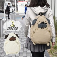 On Sale Comfort Casual Hot Deal Back To School College Stylish Lovely Animal Backpack [8958077063]