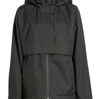 The North Face Morialta Jacket | Nordstrom