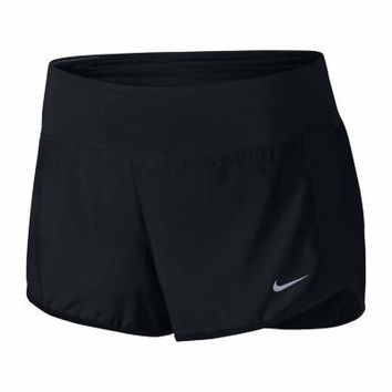 "Nike 3"" Running Shorts - JCPenney"