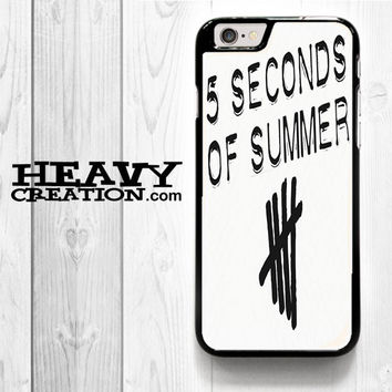 500 Days Of Summer Wow for iPhone 4 4S 5 5S 5C 6 6 Plus , iPod Touch 4 5  , Samsung Galaxy S3 S4 S5 S6 S6 Edge Note 3 Note 4 , and HTC One X M7 M8 Case