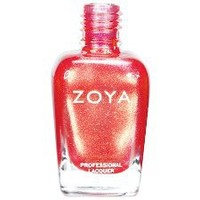 Zoya Surf Collection Summer 2012, Kimber