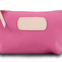 Jon Hart Grande Cosmetic Bag
