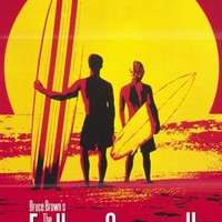 Endless Summer 2 11x17 Movie Poster (1994)